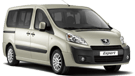 Peugeot Expert Engines for sale
