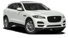 Jaguar F-Pace Engines for sale