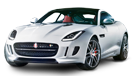 Jaguar F-Type Engines for sale