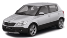 Skoda Fabia Engines for sale