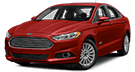 Ford Fiesta Fusion Engines for sale