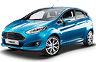 Ford Fiesta Engines for sale