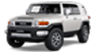 Toyota Fj Cruiser Engines for sale