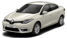 Renault Fluence Engines for sale