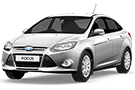 Ford Focus Engines for sale