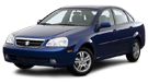 Suzuki Forenza Engines for sale