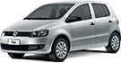 Vw Fox Engines for sale
