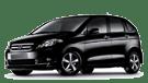 Honda Fr-V Gearboxes for sale