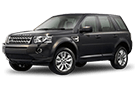 Land Rover Freelander Gearboxes for sale
