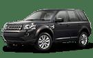 Land Rover Freelander Engines for sale