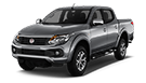 Fiat Fullback Engines for sale