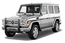 Mercedes G-Class engine for sale