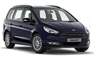 Ford Galaxy Gearboxes for sale