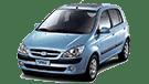 Hyundai Getz Engines for sale