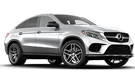 Mercedes GLE engine for sale
