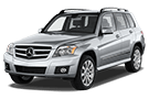 Mercedes GLK-Class engine for sale