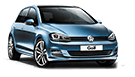 Vw Golf Engines for sale