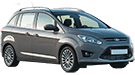 Ford Grand C-Max Gearboxes for sale