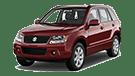 Suzuki Grand Vitara Engines for sale
