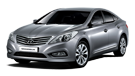 Hyundai Grandeur Engines for sale
