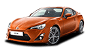 Toyota Gt86 Engines for sale