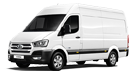 Hyundai H350 Engines for sale