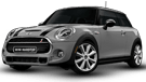 MINI Hatch engine for sale