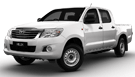 Toyota Hilux Engines for sale