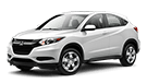 Honda HR-V engine for sale