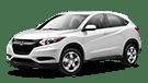 Honda Hr-V Gearboxes for sale