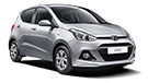 Hyundai I10 Engines for sale