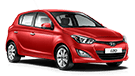 Hyundai I20 Engines for sale