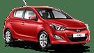 Hyundai I20 Engines for sale