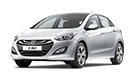 Hyundai i30 Engines for sale