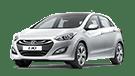 Hyundai I30 Engines for sale