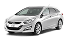 Hyundai i40 Tourer Engines for sale
