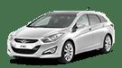 Hyundai i40 Tourer engine for sale
