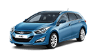 Hyundai i40 Engines for sale