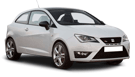 SEAT Ibiza Engines for sale