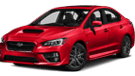 Subaru Impreza Gearboxes for sale