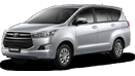 Toyota Innova Engines for sale