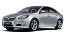 Vauxhall Insignia engine for sale