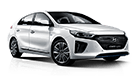 Hyundai Ioniq Engines for sale