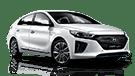 Hyundai Ioniq Engines for sale