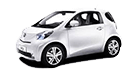 Toyota IQ Engines for sale