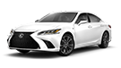 Lexus IS Engines for sale