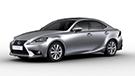 Lexus IS200d Engines for sale