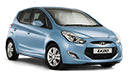 Hyundai Ix20 Engines for sale