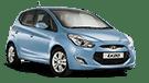 Hyundai Ix20 Engines for sale