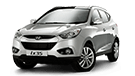 Hyundai Ix35 Engines for sale